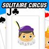 Solitaire Circus Espa�ol