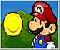 Super Mario Power Coints