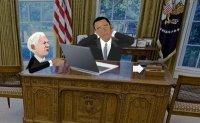 Wikileaks: El Juego